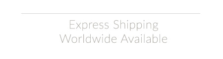 Enjoy Express Shipping Worlwide