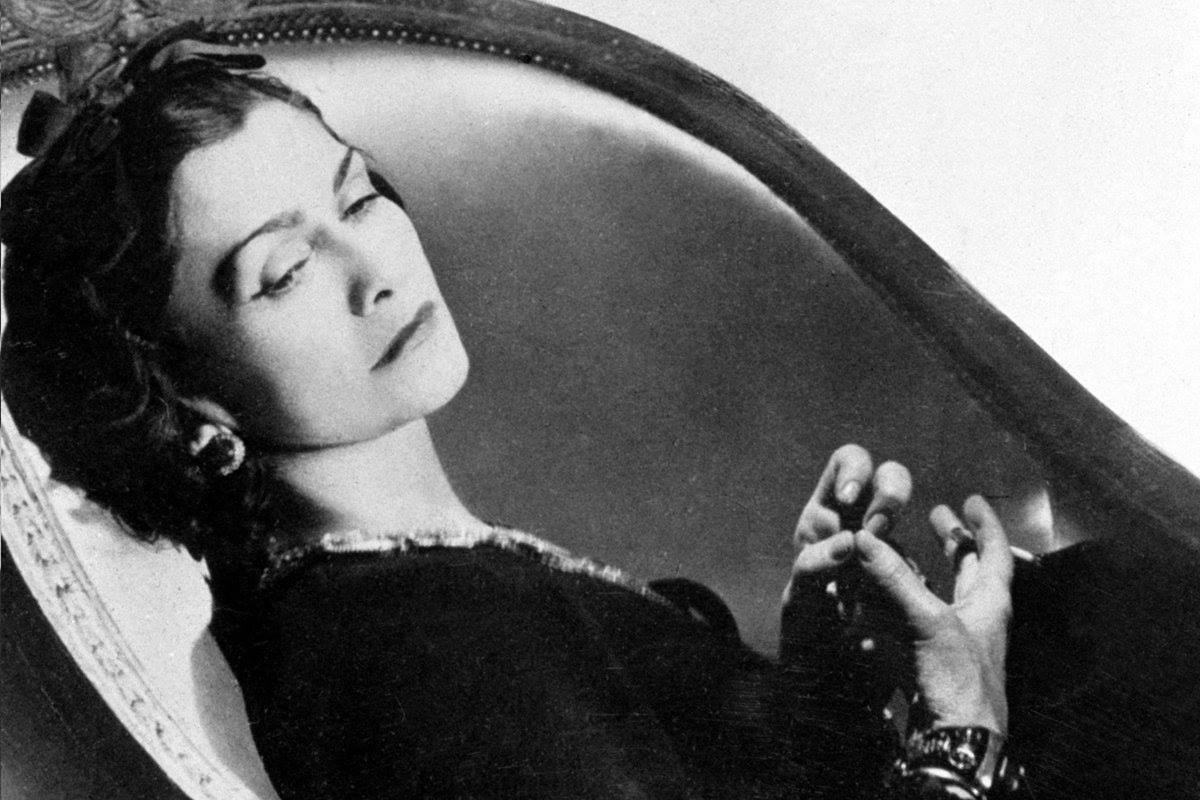 Happy Birthday! 10 Best Quotes from Coco Chanel