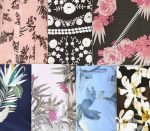 8 Bold Floral Single Pieces that We are Craving Now