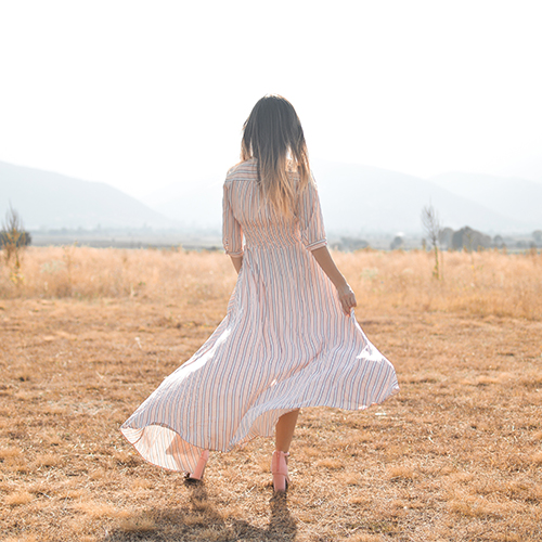 Shop Maxi Dresses