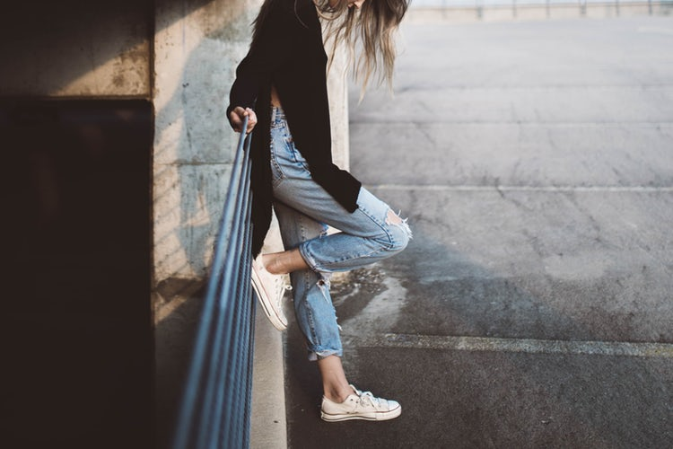 Simple Guide For Rocking Street Look! – Meet the basics!