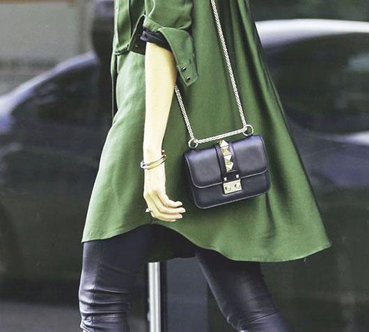 Bags - Shop Now
