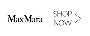 Shop Max Mara