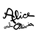 Buy Alice + Olivia clothes online
