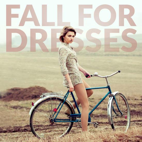 Shop dresses online